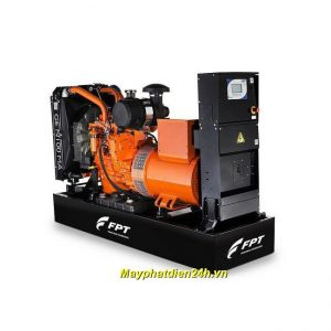 Máy phát điện FPT 130 KVA S130FI
