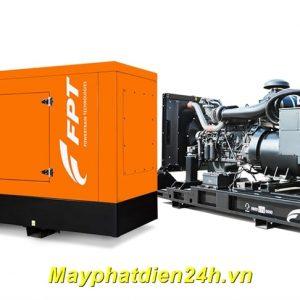 Máy phát điện FPT 170KVA S170NFI