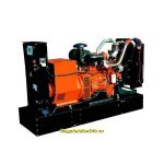 Máy phát điện FPT 100KVA S100FI
