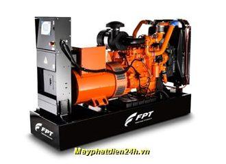 Máy phát điện FPT 40KVA S40FI