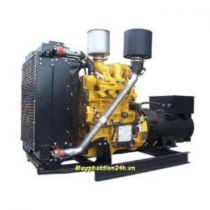 Máy phát điện JOHNDEERE 250KVA S250JD