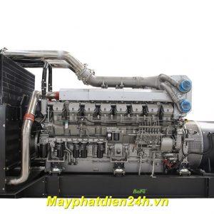 may-phat-dien-mitsubishi-12-5kva-mdg12-5m