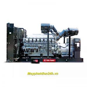 may-phat-dien-mitsubishi-15kva-mdg15m