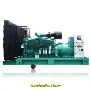 may-phat-dien-perkins-1650kva-tp1650s-india